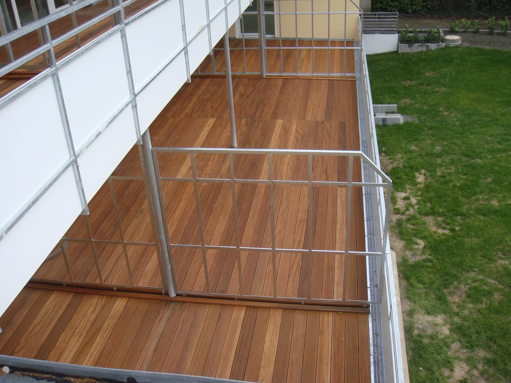 terrassenbau holzbau frese in bremen ihr partner im holzbau und bedachungen. Black Bedroom Furniture Sets. Home Design Ideas